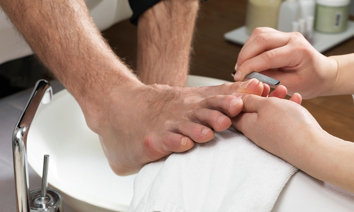 Pedicure-for-men
